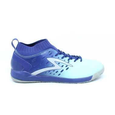 Jual Sepatu Futsal Specs Branded Terbaru Harga Menarik Bliblicom