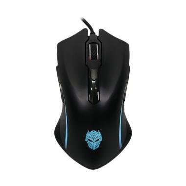 REXUS TITANIX TX10-RGB Gaming Mouse