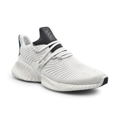 Jual Sepatu Adidas Running Terbaru - Harga Menarik  de623127a0