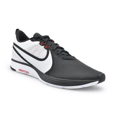 2a8bdf53f905d 12 2 Nike - Jual Produk Terbaru April 2019