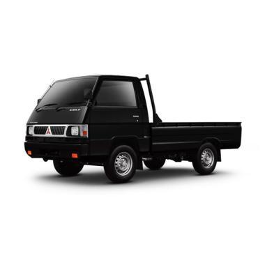 harga Mitsubishi COLT L300 PickUp STANDARD (4x2) Mobil Blibli.com