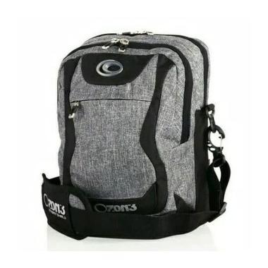 harga Ozone Stylish Bag For Pc Tablet Tas Selempang Pria [735] Blibli.com