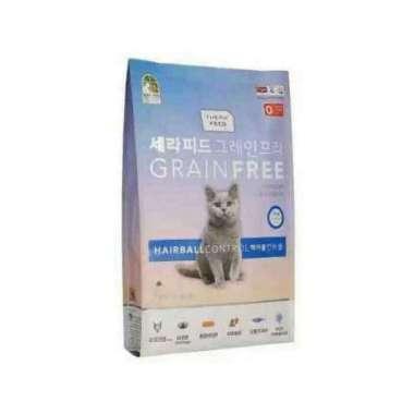 Multivitamin Kucing Harga Terbaru Juli 2020 Blibli Com