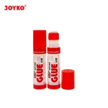 harga Joyko GL-R50 Liquid Glue Lem Cair [50 mL] Blibli.com