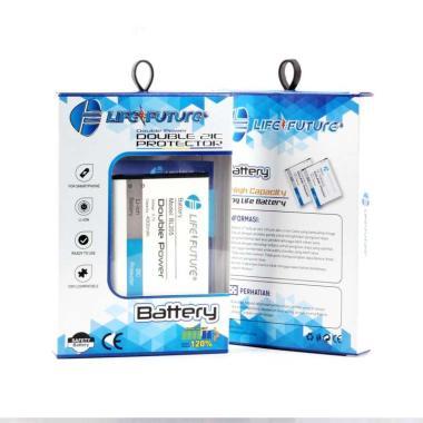 harga Life Future Baterai Handphone for Vivo V9 /B-D9/ 3760 Blibli.com