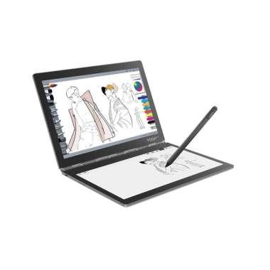 Jual Laptop Dengan Stylus Pen Murah Terbaru 2020 Blibli Com