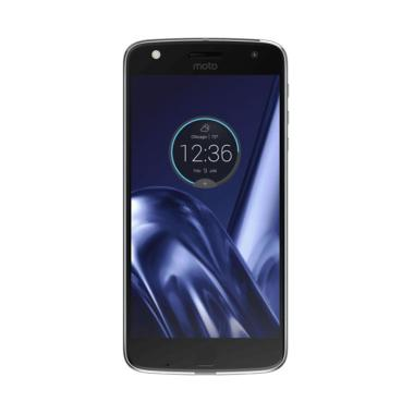 Motorola MOTO Z Play Smartphone - Black [32GB/ 3GB]