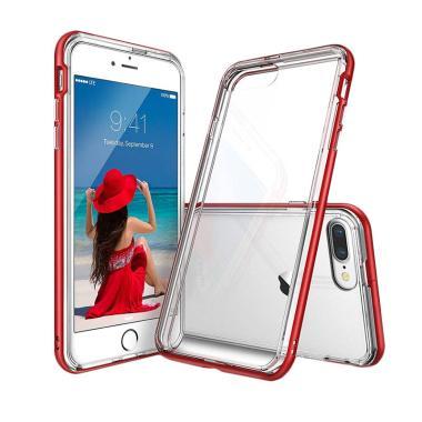 Daftar Harga Iphone 7 Merah Rearth Terbaru Terupdate Blibli Com