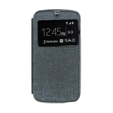Ume Acer Liquid Jade S55 / Acer S55 ...  Acer S55 / View - Silver