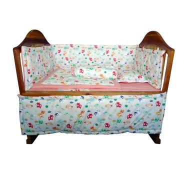 https://www.static-src.com/wcsstore/Indraprastha/images/catalog/medium//1081/hermosa-home-decor_hermosa-home-decor-animal-bumper-baby_full05.jpg