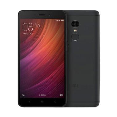 Xiaomi Redmi Note 4 Snapdragon TAM [32GB/ 3GB]