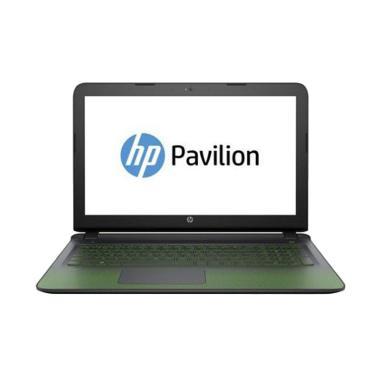 Jual HP Pavilion 15-AK050TX Notebook - B ... .6