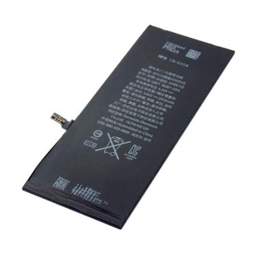 Jual Baterai iPhone 6 Original Terbaru   Bergaransi  2eb85e80d9