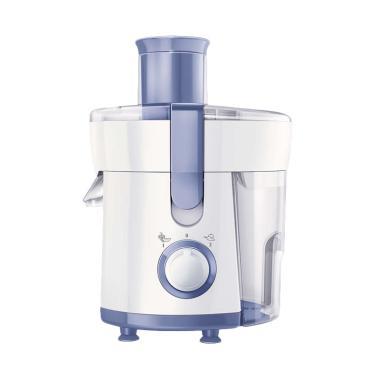 Philips Fruit Extractor HR-1811 Juicer - Putih