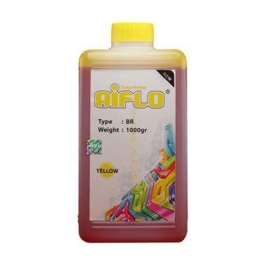 https://www.static-src.com/wcsstore/Indraprastha/images/catalog/medium//1085/aiflo_aiflo-tinta-printer-for-brother---yellow--1-liter-_full03.jpg