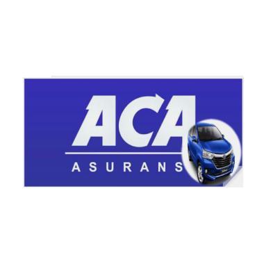 harga ACA Asuransi Toyota Avanza Veloz Tahun 2016 JADETA (Jakarta, Depok & Tangerang) Blibli.com