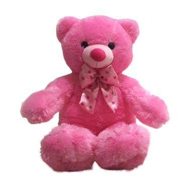 Jual Boneka Beruang Ping Online - Harga Baru Termurah Maret 2019 ... 9e5daeaedc