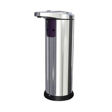 Automatic Sensor Soap Dispenser Stainless