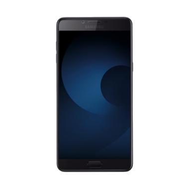 https://www.static-src.com/wcsstore/Indraprastha/images/catalog/medium//1086/samsung_samsung-galaxy-c9-pro-smartphone---hitam--64gb-6gb-_full03.jpg