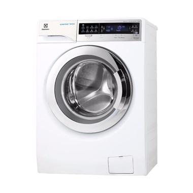 Electrolux EWF-14113 Mesin Cuci [11 kg/ Front Load]