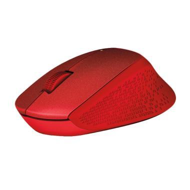 https://www.static-src.com/wcsstore/Indraprastha/images/catalog/medium//1087/logitech_logitech-m331-silent-plus-wireless-mouse---red_full05.jpg