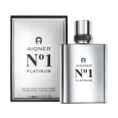 https://www.static-src.com/wcsstore/Indraprastha/images/catalog/medium//1088/aigner--etienne-aigner-_etienne-aigner-no-1-platinum-man---100-ml_full02.jpg