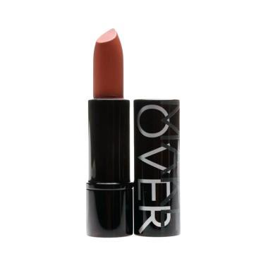 Make Over Ultra Shine Lipstick - Peach Vaganza