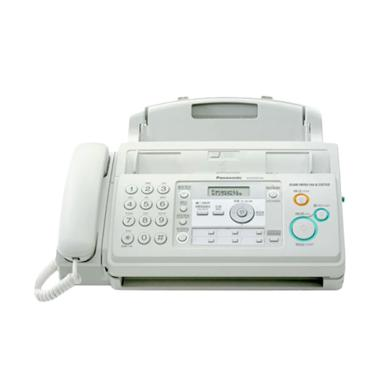 https://www.static-src.com/wcsstore/Indraprastha/images/catalog/medium//1088/panasonic_panasonic-kx-fp711-cx-facsimile-with-telephone_full02.jpg
