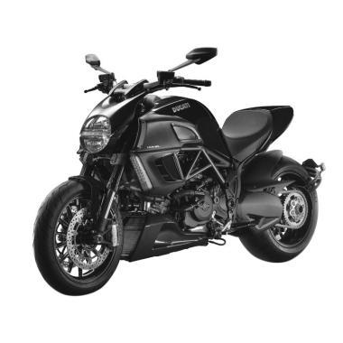 jual harga motor ducati termurah, daftar harga & spesifikasi