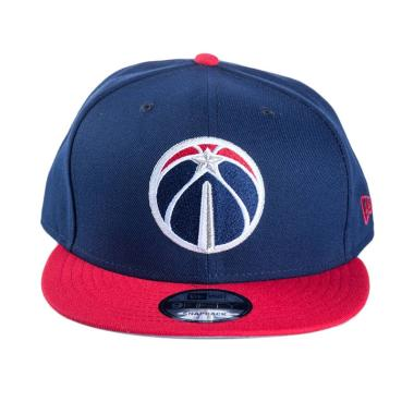 New Era NBA Washington Wizards 9Fif ...  Basket Unisex [70353545]