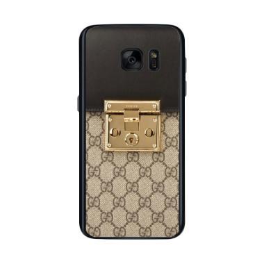 Jual Tas Gucci Asli Online - Harga Baru Termurah Maret 2019  d7eb284fa0