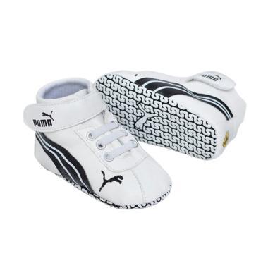 Sepatu Puma Anak Puma Terbaru di Kategori Ibu   Anak  026439fc7e