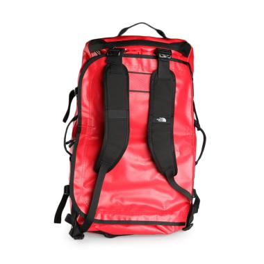 Buy DISKON TORETTO ARMY LOOK Tas Ransel Gunung Backpack Hiking Tas Source · The North Face Base Camp Duffel Tas Ransel Pria NF00CWW1