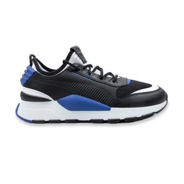 PUMA RS-0 Sound Sepatu Olahraga Pria 0984800490