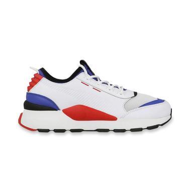 Jual Sepatu Puma - Model Terbaru   Harga Murah  7c45a1c8c2