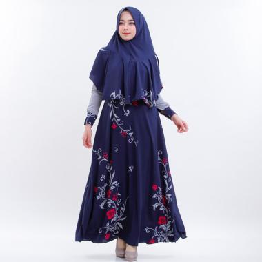 Semua Jenis Dress Wanita Gerai Cantik Jual Produk Terbaru April