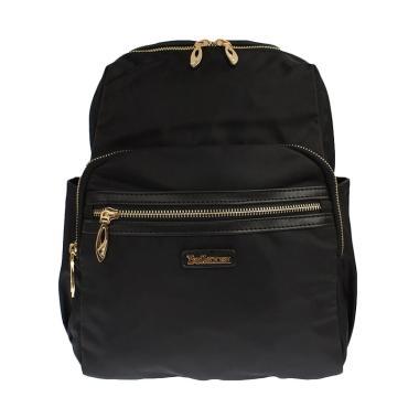 Tas Merk Backpack Bellezza - Jual Produk Terbaru Maret 2019  802c9613df