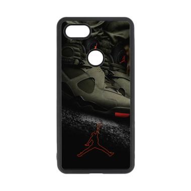 harga Cococase Air Jordan Sneaker O0927 Casing for Google Pixel 3 XL Blibli.com