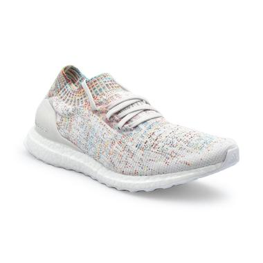 Jual Sepatu Lari Adidas Online - Harga Murah  cff7c044bb