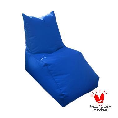 Astonishing Cozy Furniture Massage Waterproof Bean Bag Just Cover Large Machost Co Dining Chair Design Ideas Machostcouk