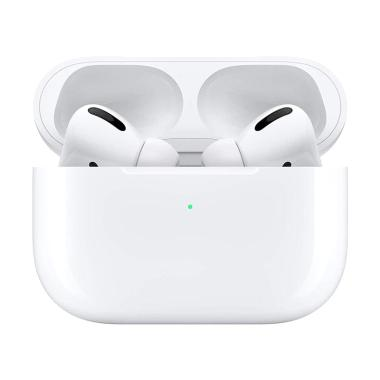 Payday - Apple Airpods Pro with Wireless Charging Case [Garansi Resmi]