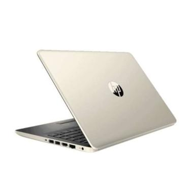 HP 14S CF2034TX / CF2035TX Laptop [I7-10510U / 8GB / 512GB SSD / M530 2GB / 14FHD / W10]