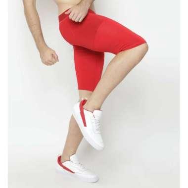 Jual Celana Legging Pria Terbaru Harga Murah Blibli Com