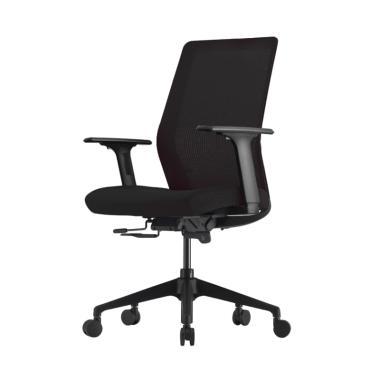 HighPoint SOL002 SOUL Kursi Kantor Manager