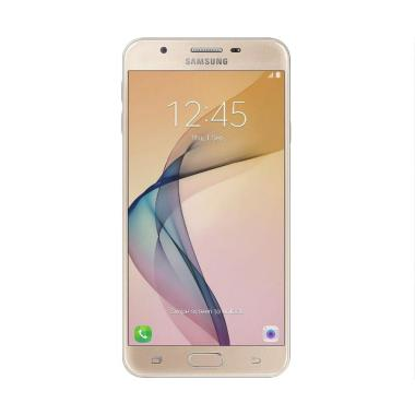 Samsung Galaxy J7 Prime Gold 32 GB