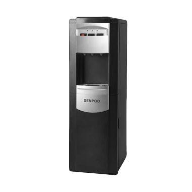 Denpoo Premium 1 Series Dispenser [Bottom Load]