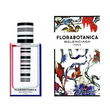 Balenciaga Florabotanica For Women Parfum EDP [100 ML]
