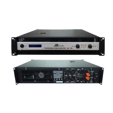 https://www.static-src.com/wcsstore/Indraprastha/images/catalog/medium//1096/dusen-berg_dusen-berg-professional-power-amplifier-db-1700_full02.jpg