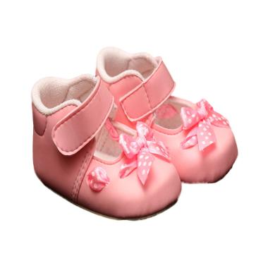 https://www.static-src.com/wcsstore/Indraprastha/images/catalog/medium//1097/happy-baby-shoes_happy-baby-pita-prewalker-shoes---pink_full02.jpg
