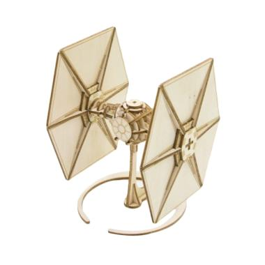 https://www.static-src.com/wcsstore/Indraprastha/images/catalog/medium//1098/kigumi_incredibuilds-3d-puzzle---tie-fighter--star-wars-_full02.jpg